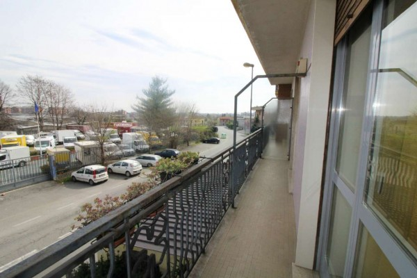 Appartamento in vendita a Pianezza, Irm, 88 mq - Foto 5
