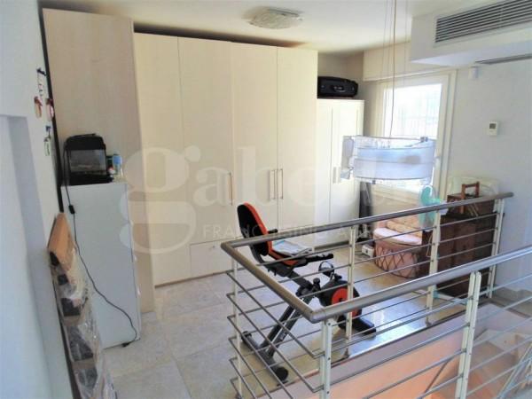 Appartamento in vendita a Firenze, Campo Di Marte, 200 mq - Foto 11