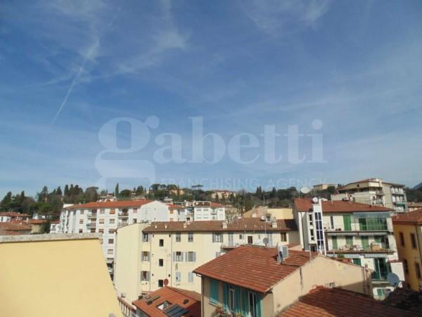 Appartamento in vendita a Firenze, Campo Di Marte, 200 mq - Foto 10