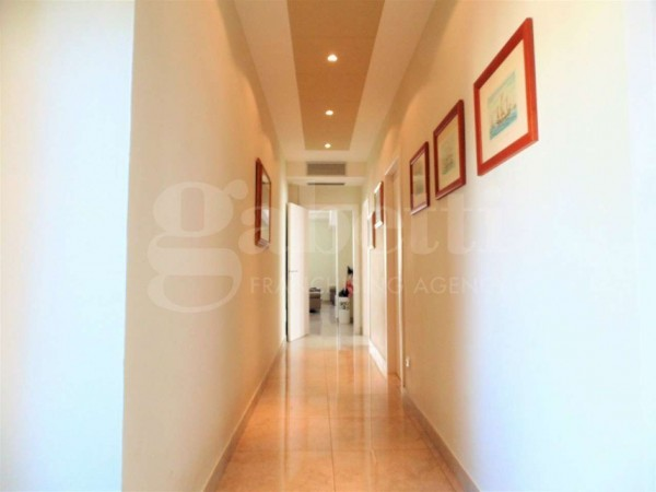 Appartamento in vendita a Firenze, Campo Di Marte, 200 mq - Foto 7