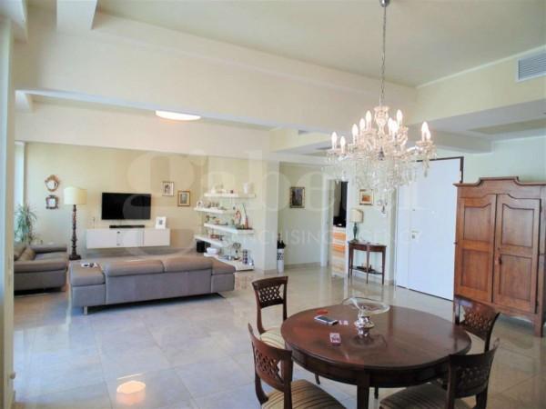 Appartamento in vendita a Firenze, Campo Di Marte, 200 mq - Foto 18