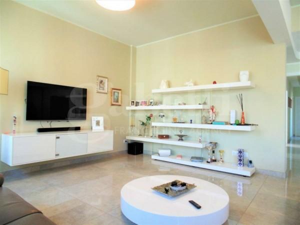 Appartamento in vendita a Firenze, Campo Di Marte, 200 mq - Foto 17