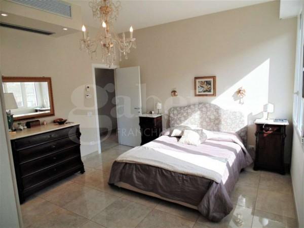 Appartamento in vendita a Firenze, Campo Di Marte, 200 mq - Foto 5