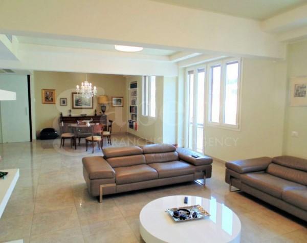 Appartamento in vendita a Firenze, Campo Di Marte, 200 mq - Foto 16