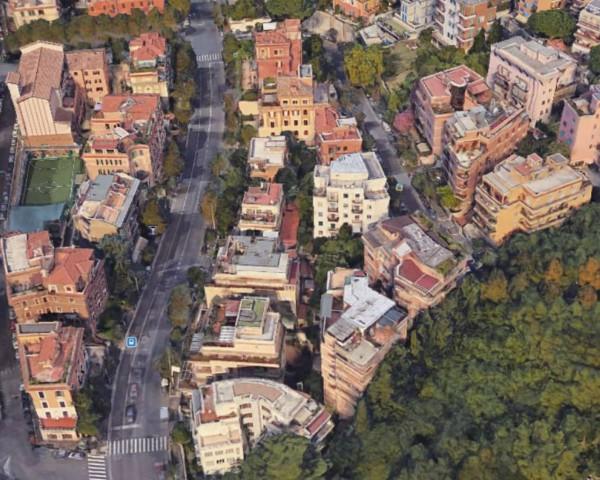 Locale Commerciale  in vendita a Roma, Balduina, 30 mq - Foto 3