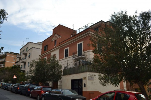 Locale Commerciale  in vendita a Roma, Balduina, 30 mq - Foto 6