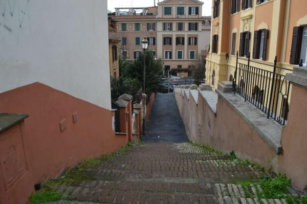 Locale Commerciale  in vendita a Roma, Balduina, 30 mq - Foto 5