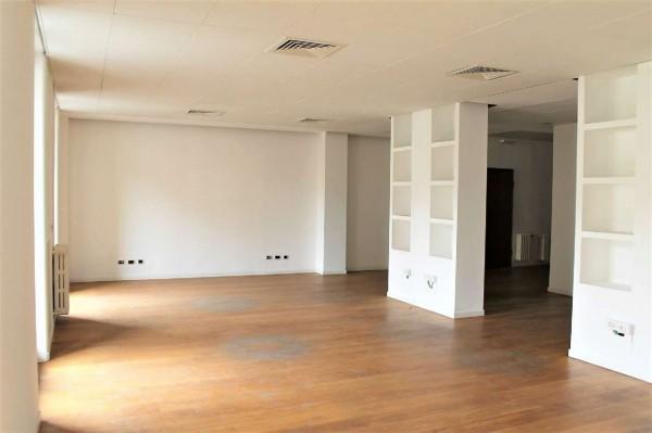 Appartamento in vendita a Milano, Magenta, 230 mq - Foto 7