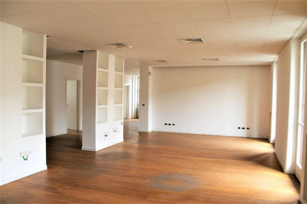 Appartamento in vendita a Milano, Magenta, 230 mq - Foto 17