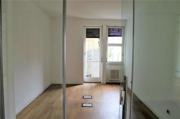 Ufficio in vendita a Milano, Magenta, 230 mq - Foto 16