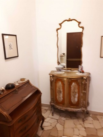 Appartamento in vendita a Origgio, Centro, Con giardino, 90 mq - Foto 3