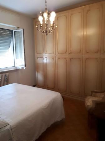 Appartamento in vendita a Origgio, Centro, Con giardino, 90 mq - Foto 7