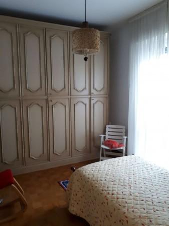 Appartamento in vendita a Origgio, Centro, Con giardino, 90 mq - Foto 6