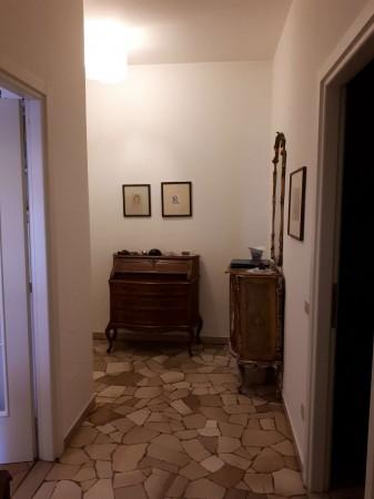 Appartamento in vendita a Origgio, Centro, Con giardino, 90 mq - Foto 4