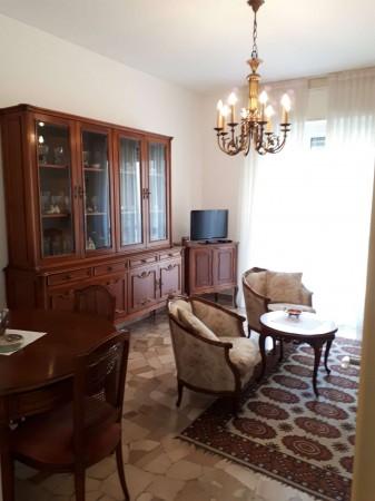 Appartamento in vendita a Origgio, Centro, Con giardino, 90 mq - Foto 8