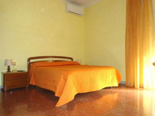 Appartamento in vendita a Roma, Battistini, Con giardino, 90 mq - Foto 9