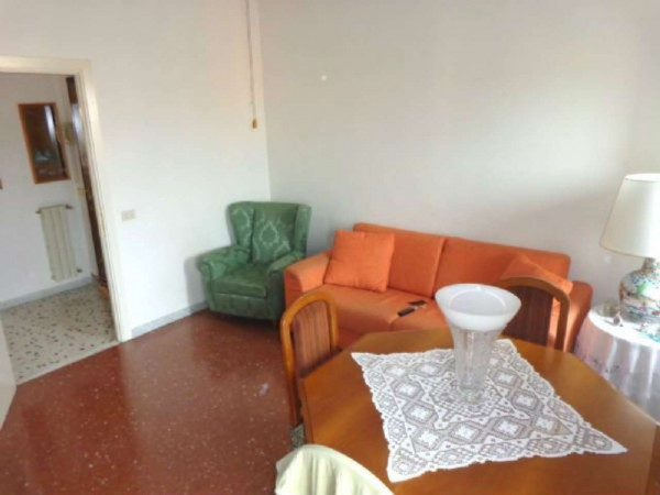 Appartamento in vendita a Roma, Battistini, Con giardino, 90 mq - Foto 14