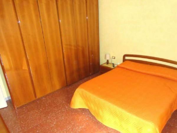 Appartamento in vendita a Roma, Battistini, Con giardino, 90 mq - Foto 10
