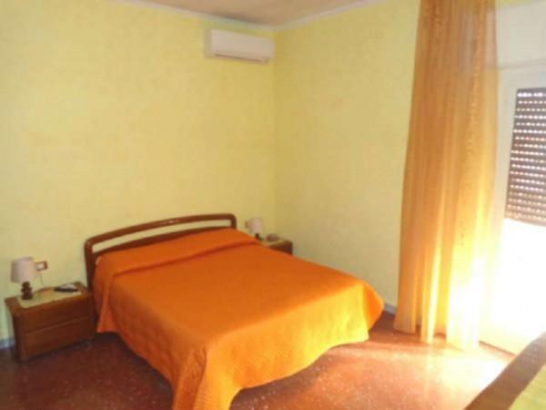 Appartamento in vendita a Roma, Battistini, Con giardino, 90 mq - Foto 11