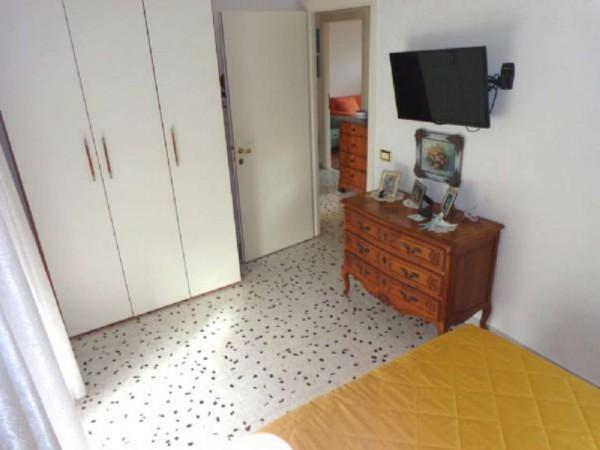 Appartamento in vendita a Roma, Battistini, Con giardino, 90 mq - Foto 6