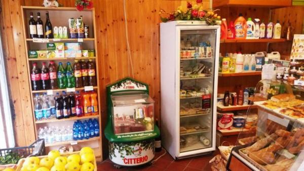 Locale Commerciale  in vendita a Asti, Sud, Arredato, 40 mq - Foto 3