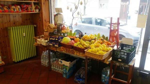 Locale Commerciale  in vendita a Asti, Sud, Arredato, 40 mq - Foto 7