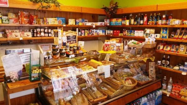 Locale Commerciale  in vendita a Asti, Sud, Arredato, 40 mq - Foto 6
