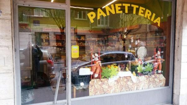 Locale Commerciale  in vendita a Asti, Sud, Arredato, 40 mq