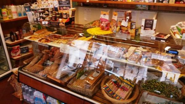 Locale Commerciale  in vendita a Asti, Sud, Arredato, 40 mq - Foto 4