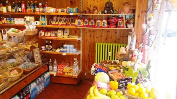 Locale Commerciale  in vendita a Asti, Sud, Arredato, 40 mq - Foto 5