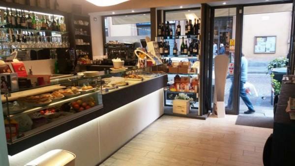 Locale Commerciale  in vendita a Asti, Centro Storico, Arredato, 90 mq - Foto 15
