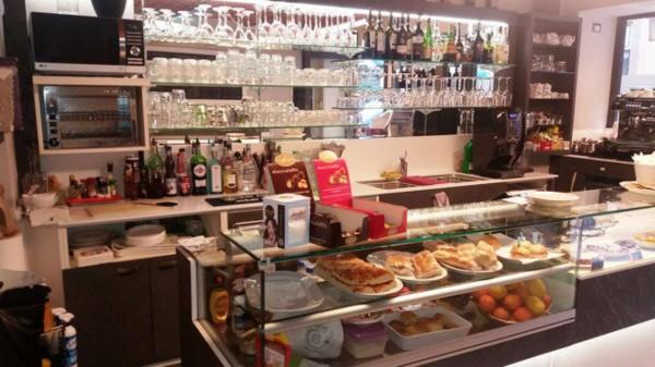 Locale Commerciale  in vendita a Asti, Centro Storico, Arredato, 90 mq - Foto 13