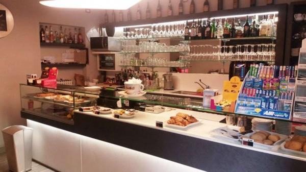 Locale Commerciale  in vendita a Asti, Centro Storico, Arredato, 90 mq - Foto 14