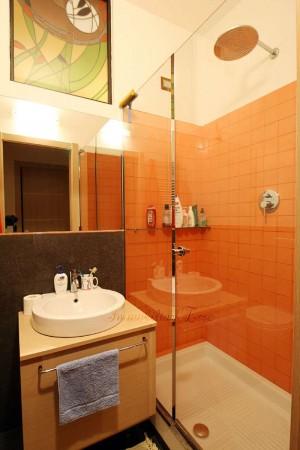 Appartamento in vendita a Milano, Corvetto, Con giardino, 110 mq - Foto 10