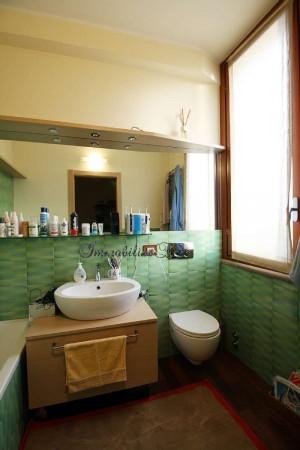 Appartamento in vendita a Milano, Corvetto, Con giardino, 110 mq - Foto 9