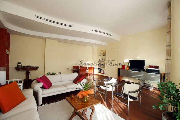 Appartamento in vendita a Milano, Corvetto, Con giardino, 110 mq - Foto 20
