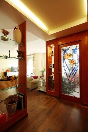Appartamento in vendita a Milano, Corvetto, Con giardino, 110 mq - Foto 12