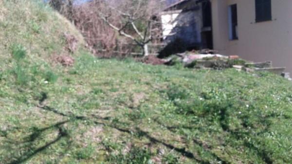 Casa indipendente in vendita a Tribogna, Con giardino, 145 mq - Foto 17