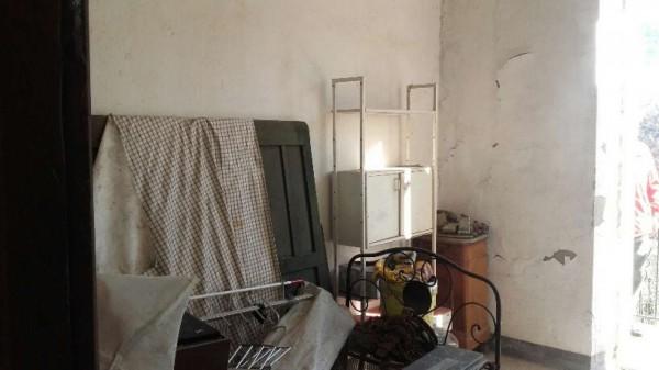 Casa indipendente in vendita a Tribogna, Con giardino, 145 mq - Foto 13