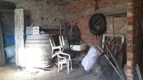 Casa indipendente in vendita a Tribogna, Con giardino, 145 mq - Foto 4