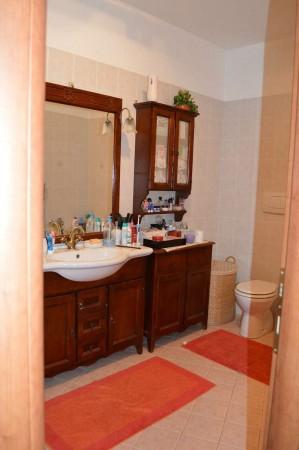 Appartamento in vendita a Avegno, Centro, Con giardino, 75 mq - Foto 5