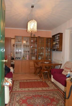 Appartamento in vendita a Avegno, Centro, Con giardino, 75 mq - Foto 11