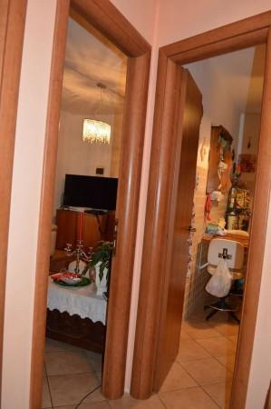 Appartamento in vendita a Avegno, Centro, Con giardino, 75 mq - Foto 10