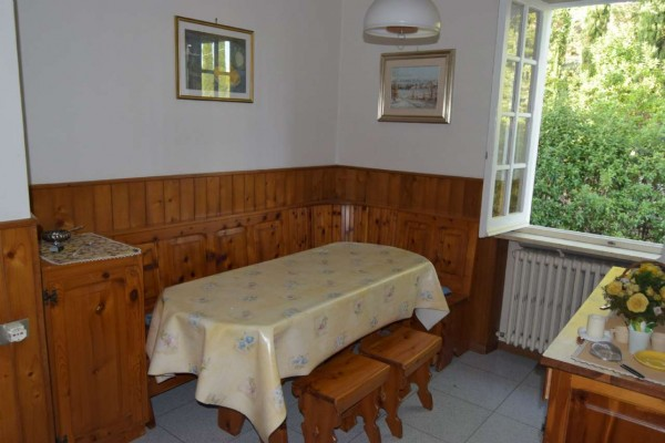 Villa in vendita a Perugia, San Marco- Banca D'italia, Con giardino, 340 mq - Foto 14