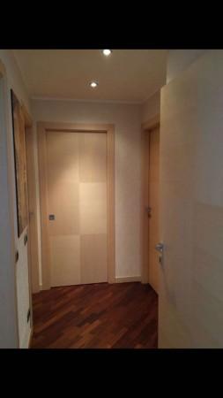Appartamento in vendita a Arese, 100 mq - Foto 11