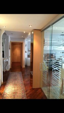 Appartamento in vendita a Arese, 100 mq - Foto 7
