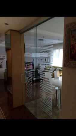 Appartamento in vendita a Arese, 100 mq - Foto 4