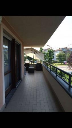 Appartamento in vendita a Arese, 100 mq - Foto 5