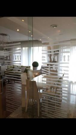 Appartamento in vendita a Arese, 100 mq - Foto 12