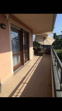 Appartamento in vendita a Arese, 100 mq - Foto 6